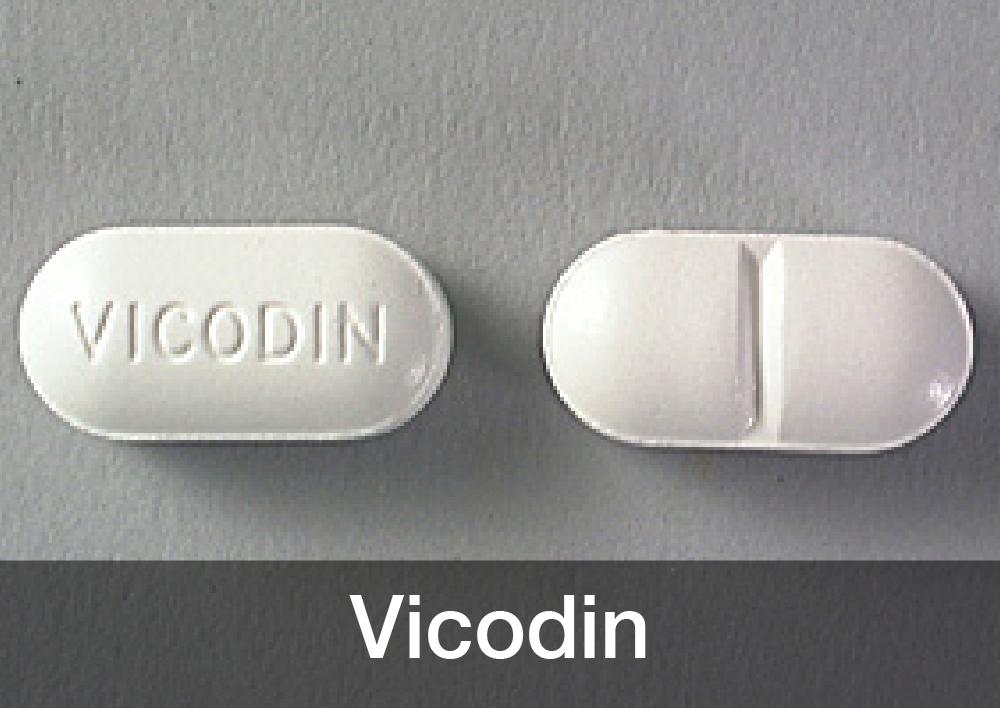 1vicodin-01.png