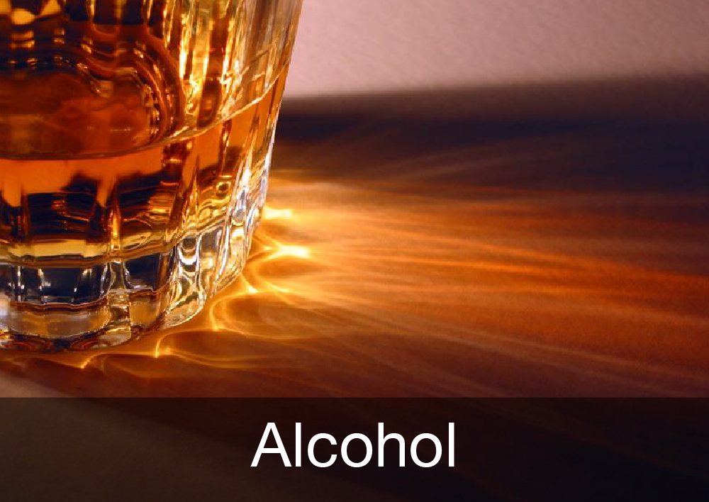 1alcohol-01.png