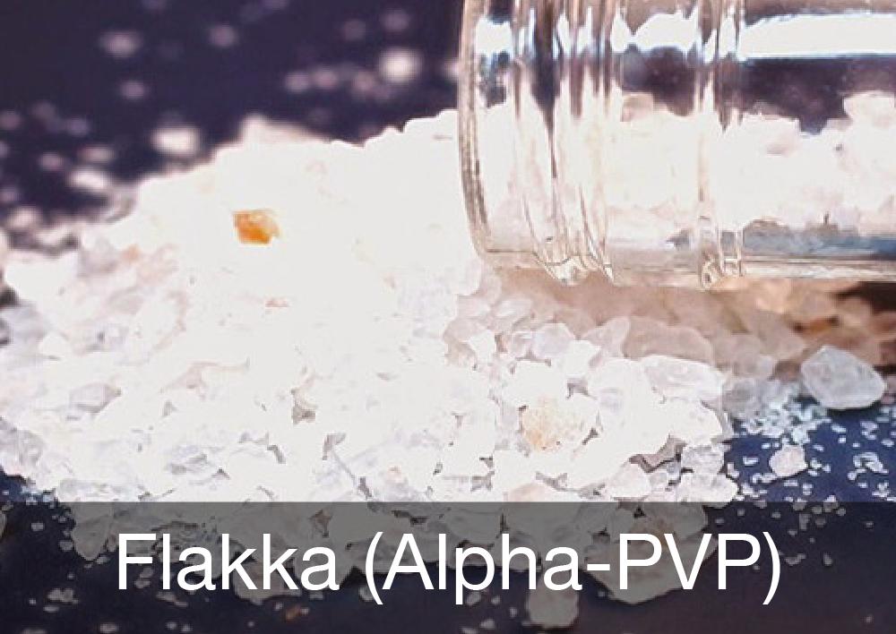 1Flakka (Alpha-PVP)-01.png