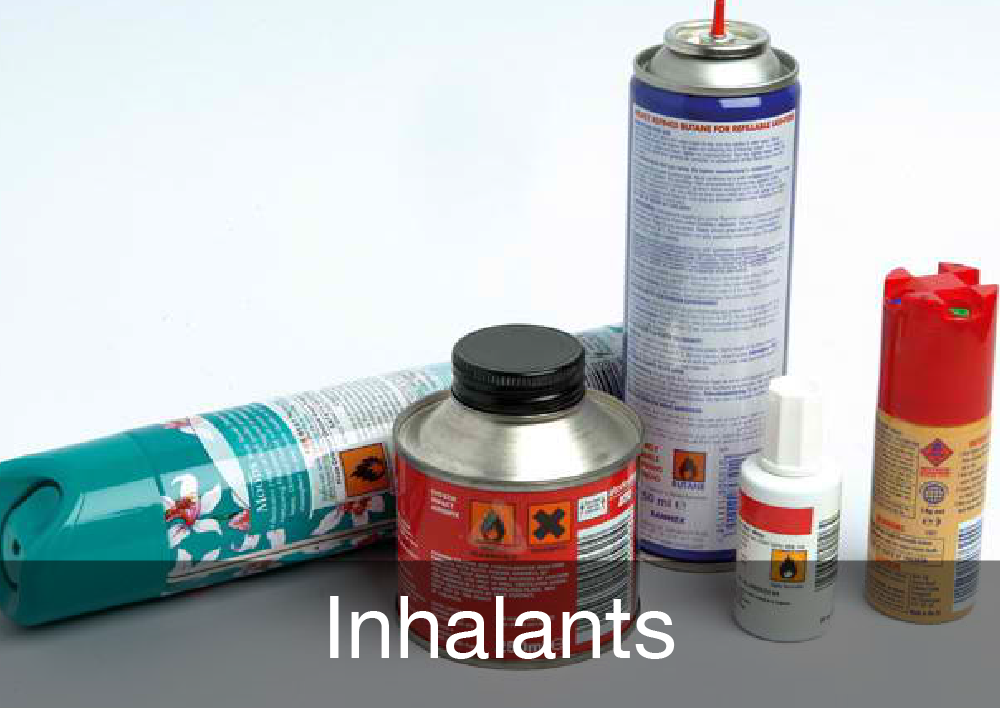 1Inhalants-01.png