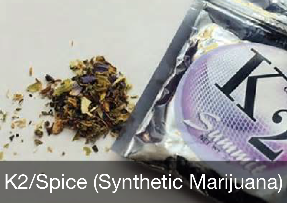1K2-Spice (Synthetic Marijuana)-01.png