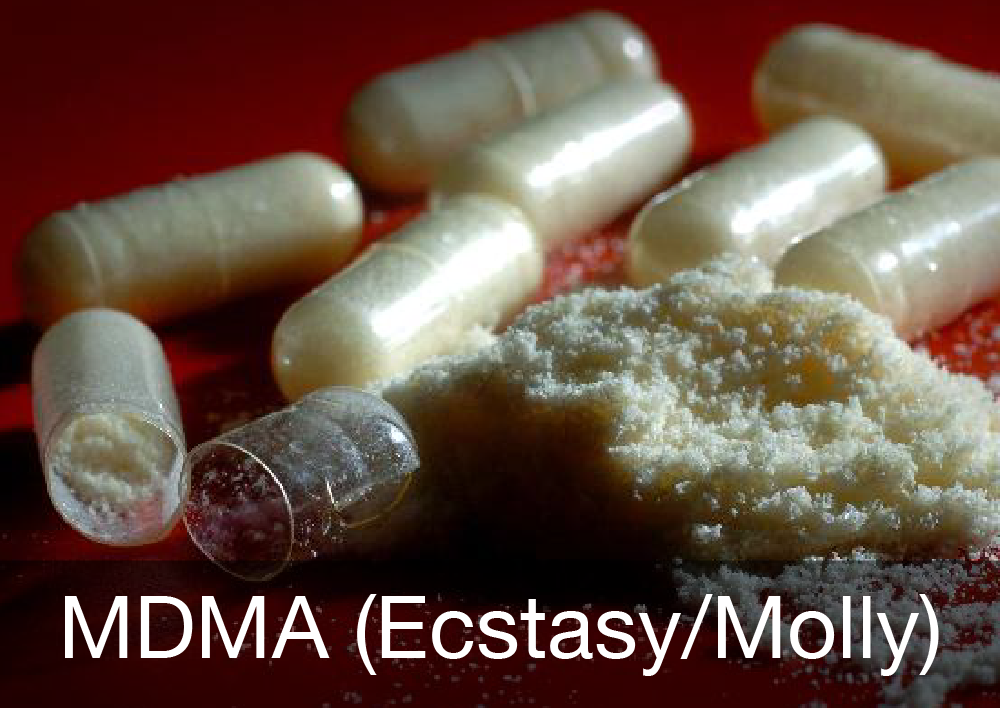 1MDMA (Ecstasy-Molly)-01.png
