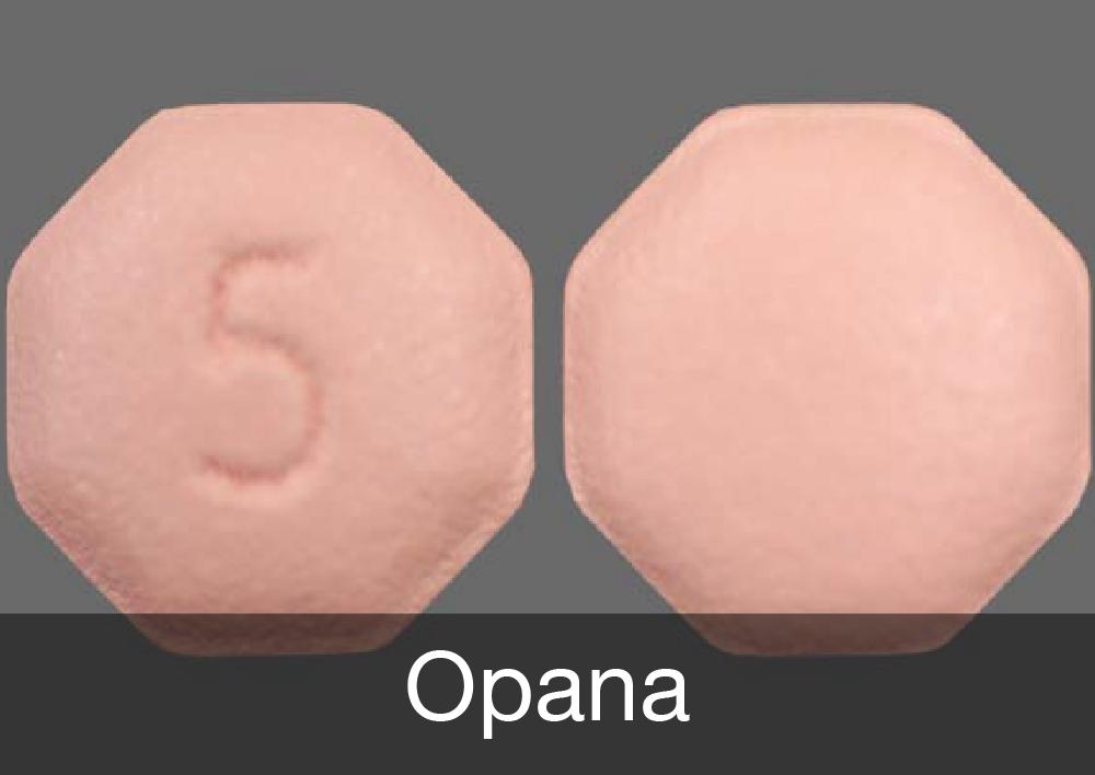 1Opana-01.png