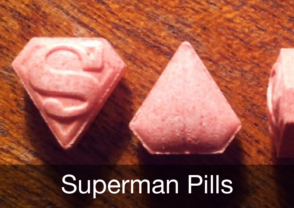 1Superman Pills-01.png