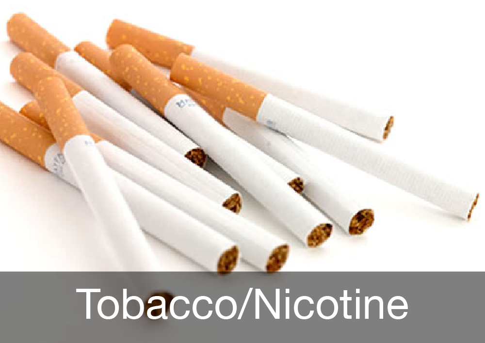 1Tobacco-Nicotine-01.png