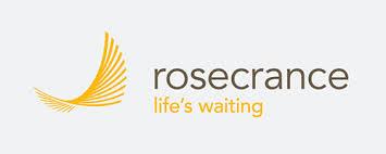rosencrance.jpg