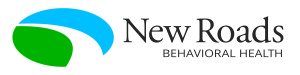 Behavioral-health-logo-long-version-300x75.jpg