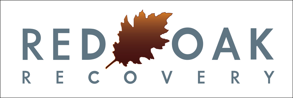 RED OAK RECOVERY Logo.jpg