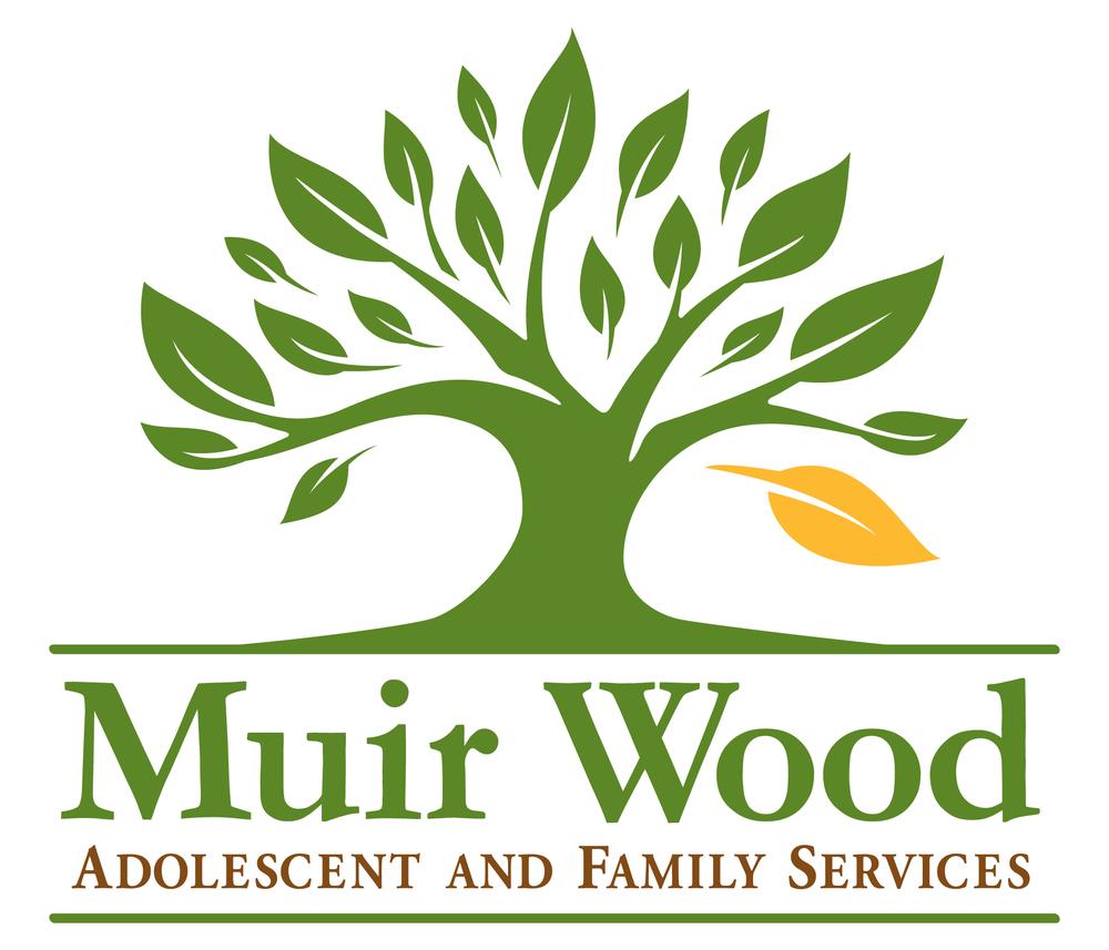 MuirWoods copy.jpg