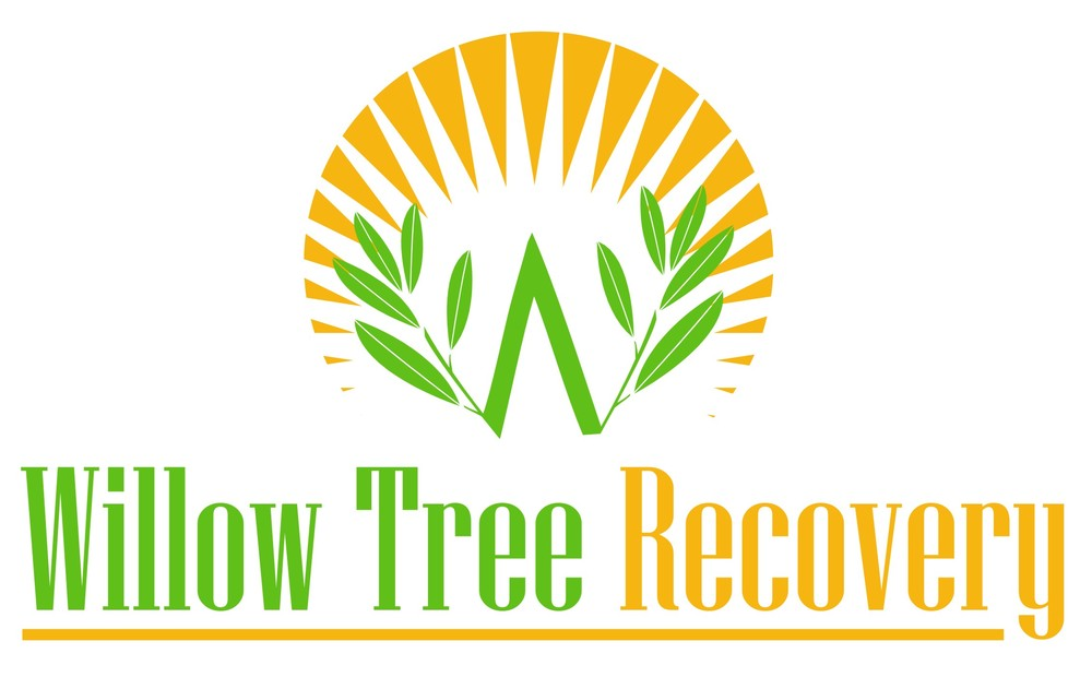 WillowTreeRecovery.jpg