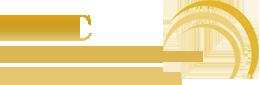 pmb_logo.png