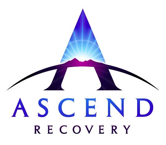 ascend-recovery-web.jpg
