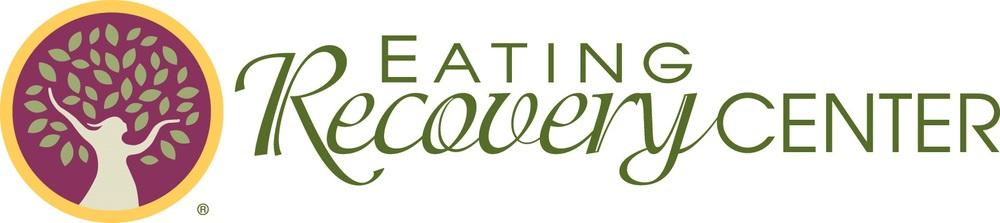 ERC - Generic Logo.jpg
