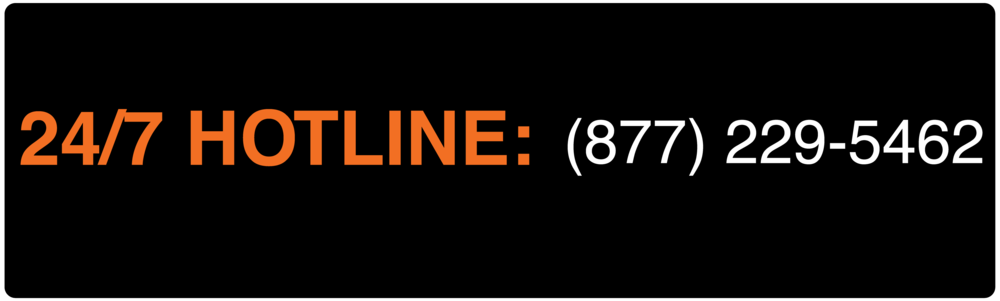 hotline number for sidebar-01.png