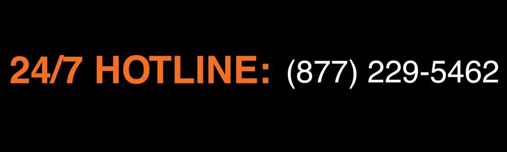 hotline number for sidebar-01.png