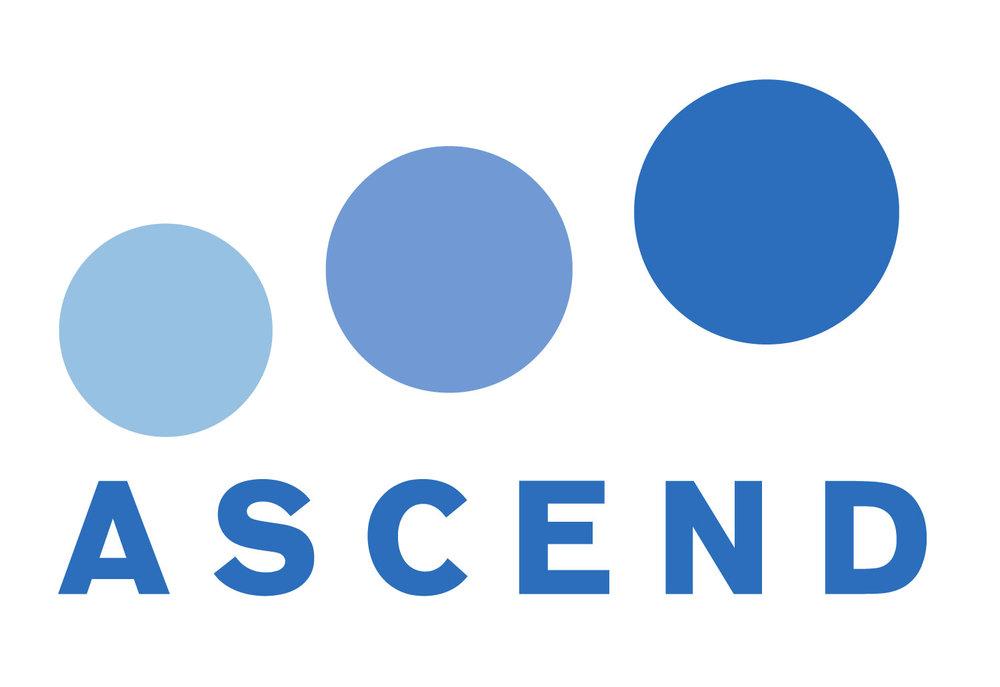 Ascend_Logo.jpg