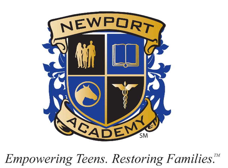 2016 Newport Academy CA Final-Logo.jpg