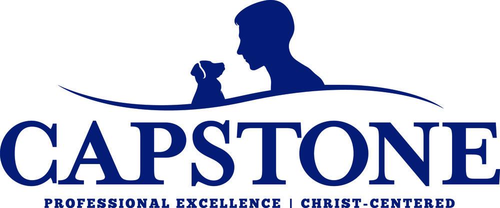 Capstone Logo 534 Blue[1].jpg