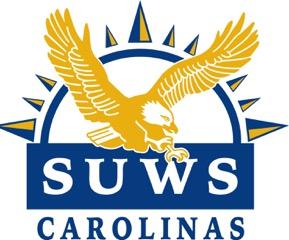 SUWS logo.jpeg
