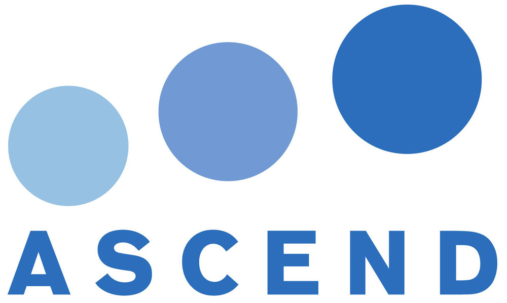 Ascend_Logo_edited.jpg