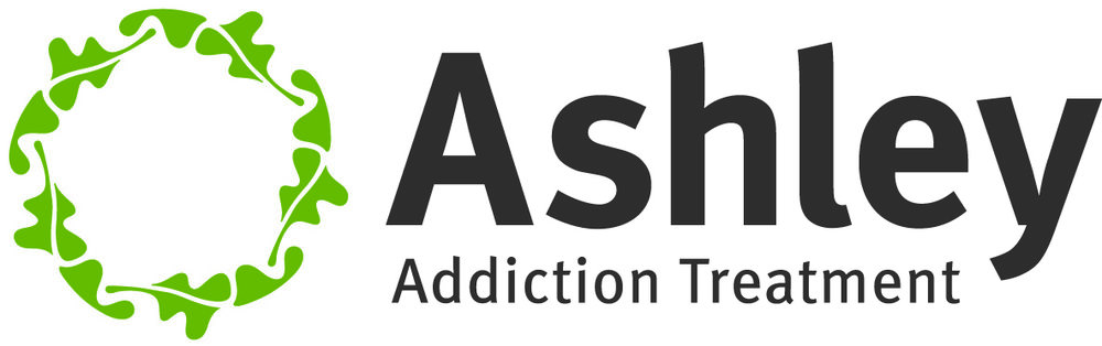 Edited_Ashley_AddictionTreatment_Gray_Green.jpg