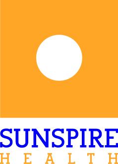 https://sunspirehealth.com