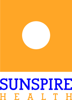 Sunspire Health_logo_FIN.jpg