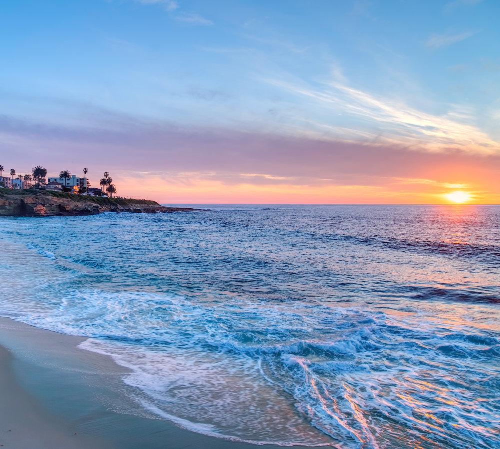 San Diego Beach.jpg