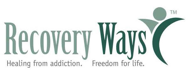 RW Logo[1].jpg