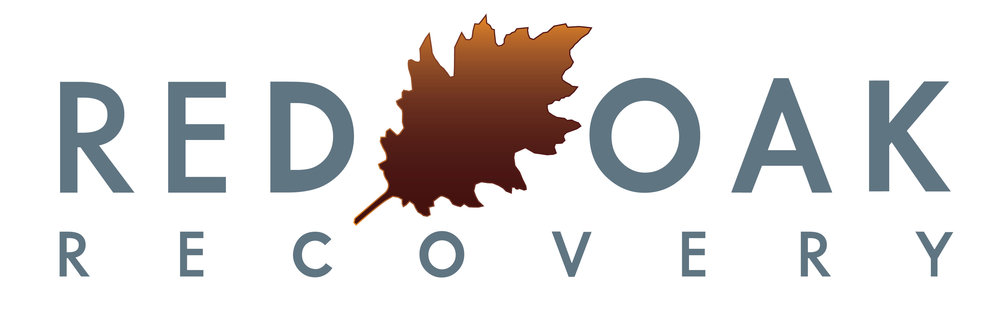 RED OAK RECOVERY Logo_no square around logo.jpg