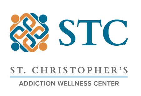 cropped_STC-Logo_Primary_FullColor-Transparent (2) copy.png