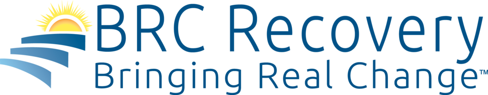BRC Bringing Real Change Logo - Wide.png