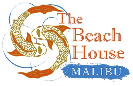 TheBeachHouse.png