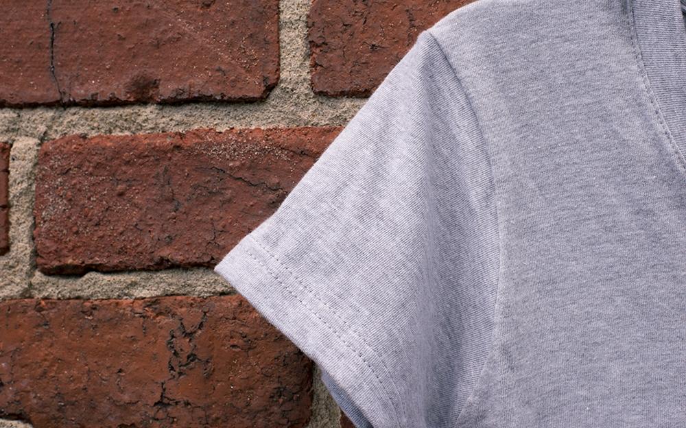 everything-vegan-t-shirt-shoulder-detail.jpg