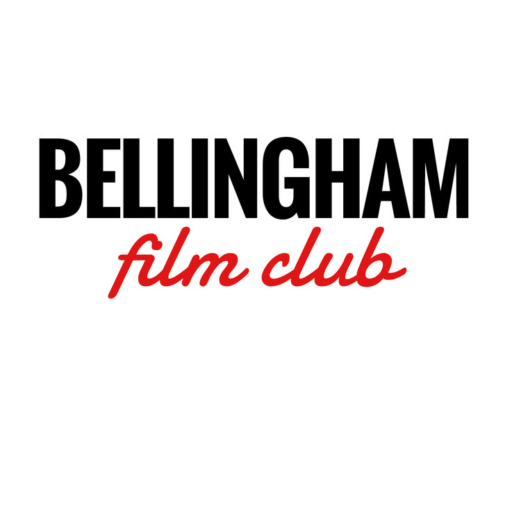 Bellingham Film Club