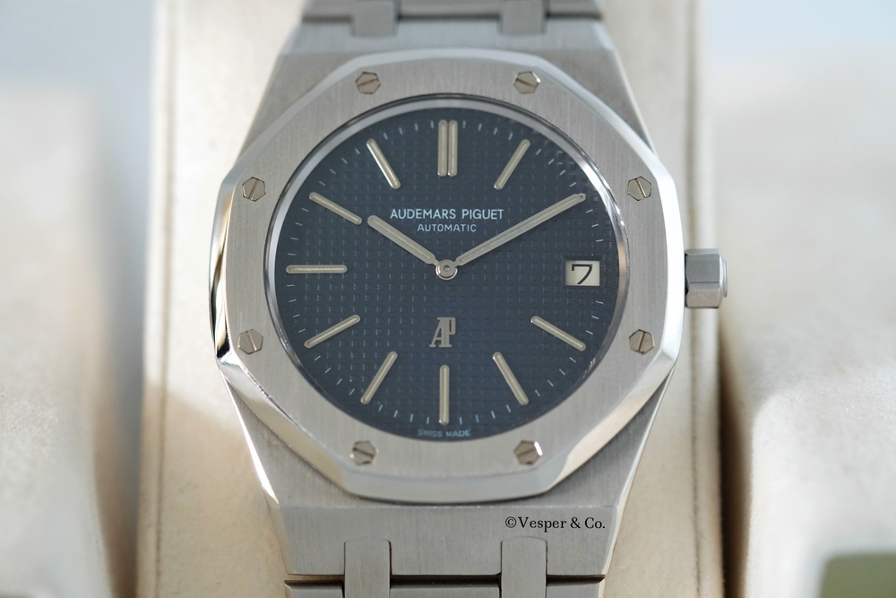 audemars piguet royal oak b series 5402