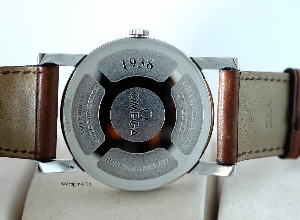 DSCF2952.JPG