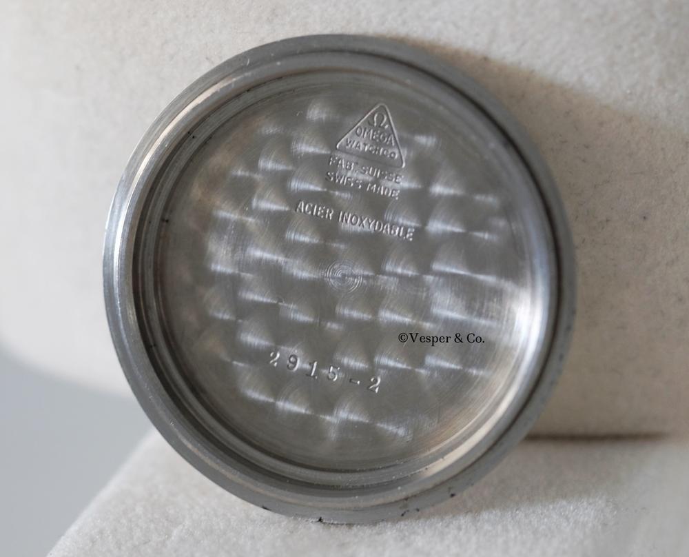 DSCF3244.JPG
