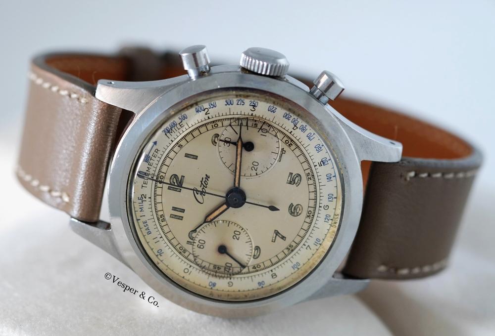 croton-chronograph