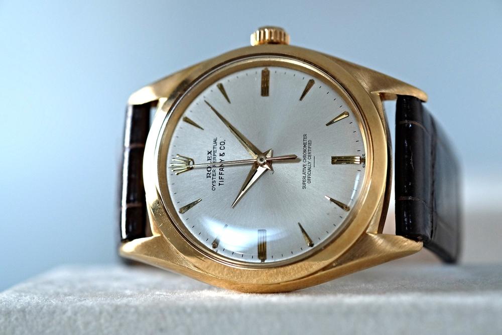 Rolex-1012-Tiffany