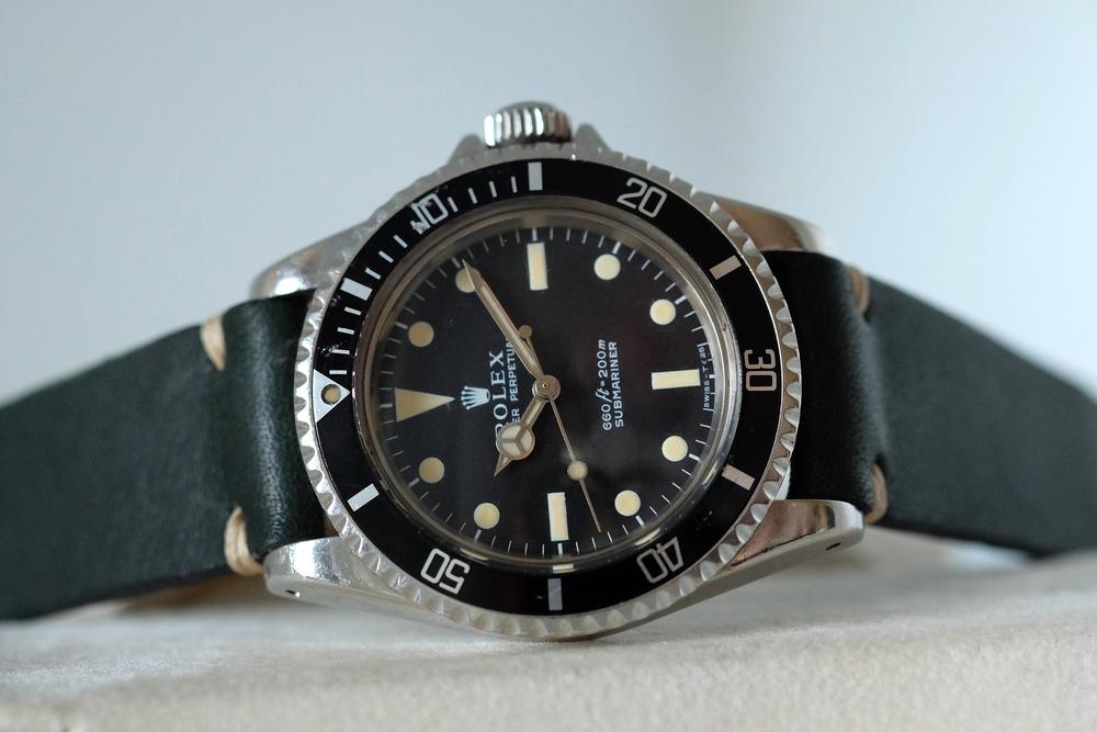 Rolex-submariner-5513-Maxi-dial.jpg