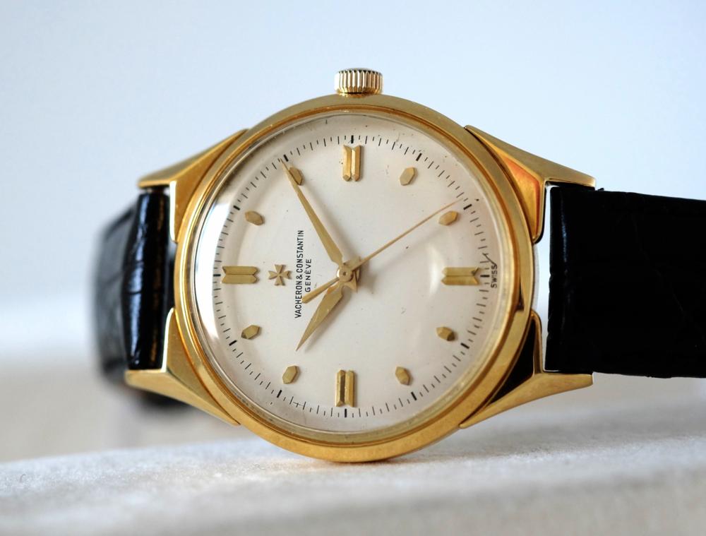vacheron-Chronometre-royal