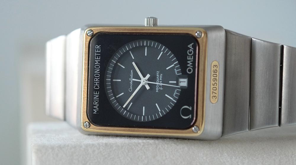 omega-marine-chronometer-megaquartz