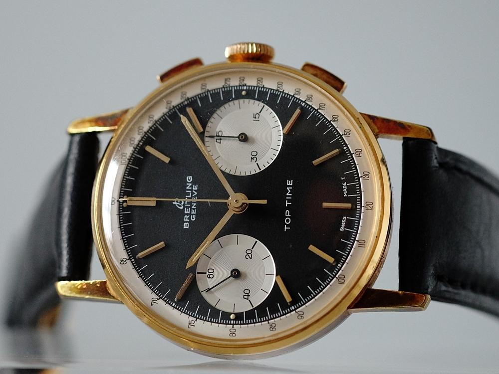 Breitling-top-time-jim-clark
