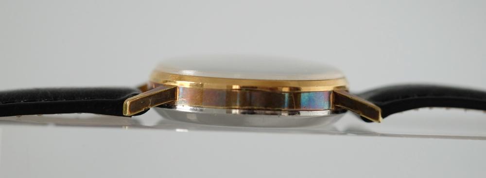DSCF7358.JPG