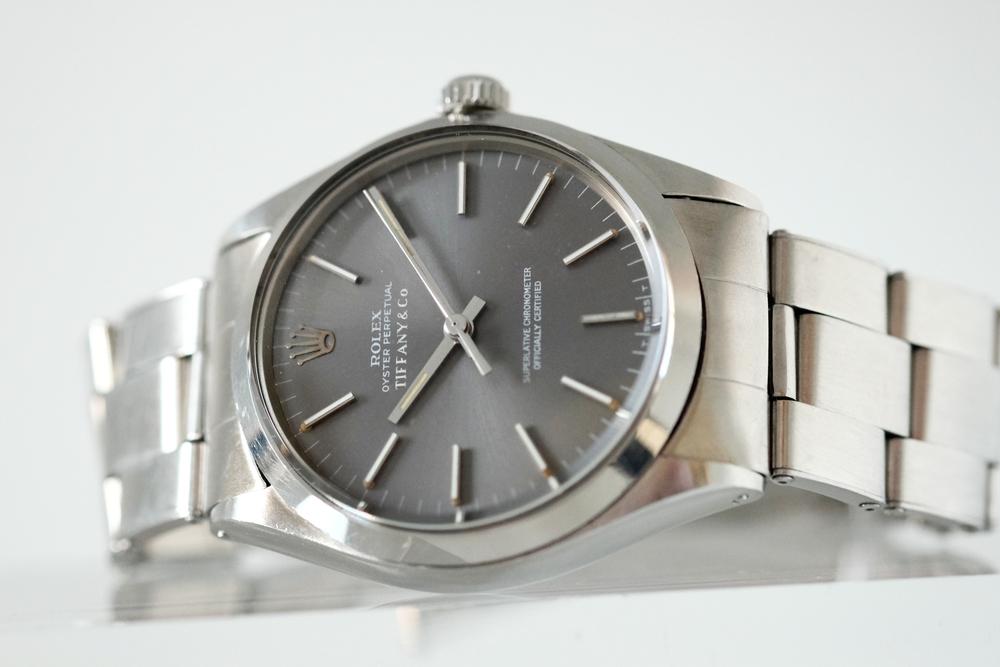 Rolex-tiffany-1002.jpg