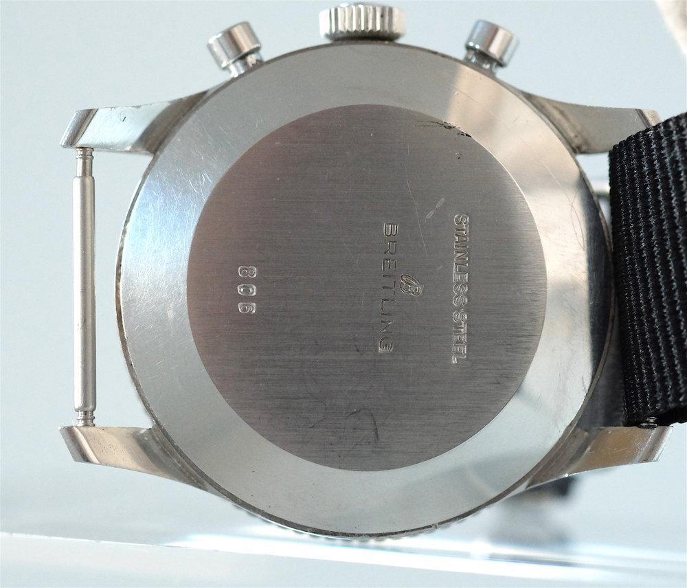 DSCF8334.JPG