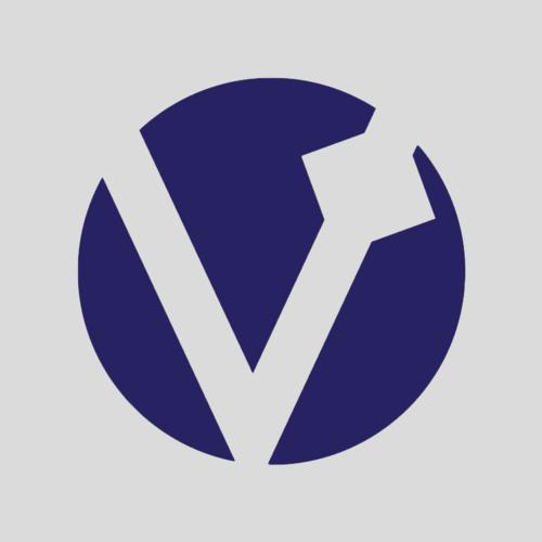 vesper logo grey copy.jpg