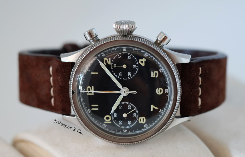 Breguet Type 20 Sterile 1954 SOLD