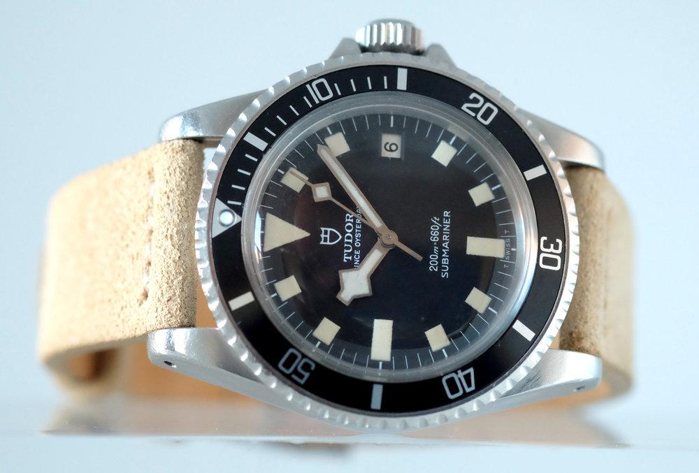 DSCF0503.JPG